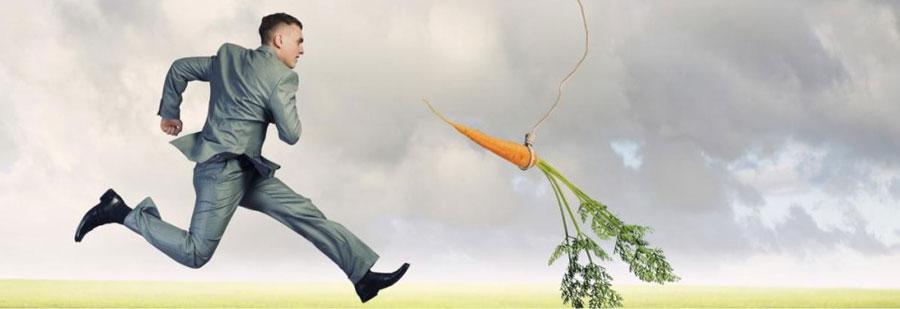 Повышение мотивации и самодисциплины