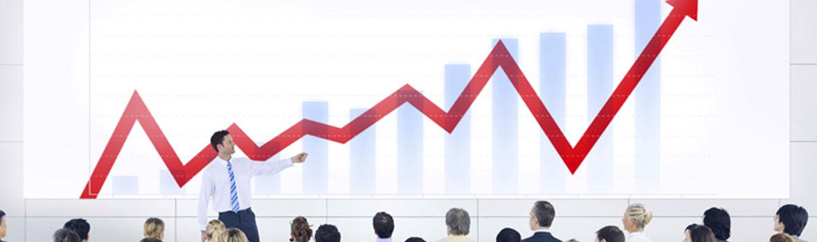 Управление результативностью отдела продаж