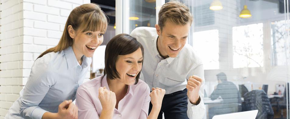 Тренинг по активным продажам