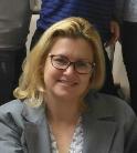 Екатерина Генералова