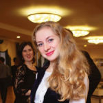 Мачульская Ирина