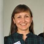 Алия К