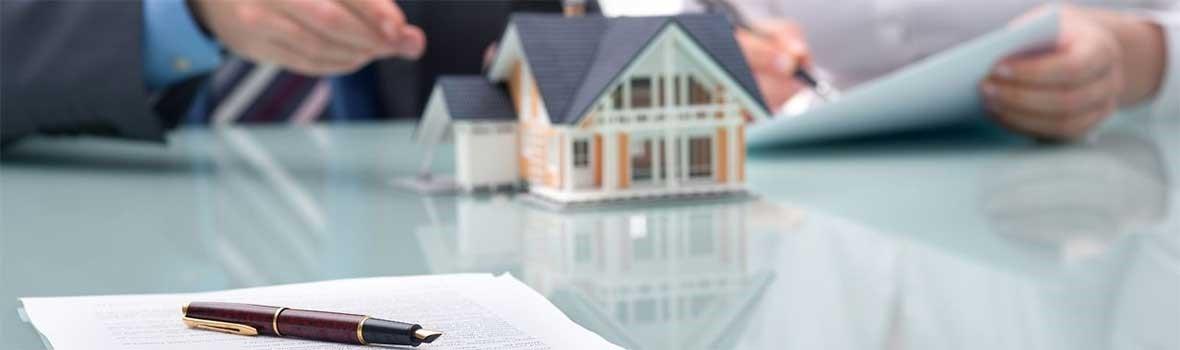 7 шагов к успеху в продаже недвижимости 2